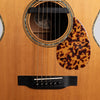 Collings OM-41 Koa Custom Acoustic Guitar, Flamed Koa & Sitka Spruce - Pre-Owned