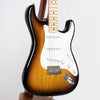 Fender 50th Anniversary Masterbuilt Stratocaster, Two-Tone Sunburst - Pre-Owned