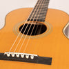Martin O-28vs Acoustic Guitar, East Indian Rosewood & Sitka Spruce - Pre-Owned