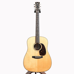 Goodall TRD Electro-Acoustic Guitar, Adirondack Spruce & Indian Rosewood - Pre-Owned
