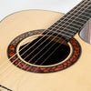 Kostal Modified Dreadnought Acoustic Guitar, Madagascar Rosewood & German Spruce - Pre Owned