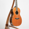 Goodall RP-14 Acoustic Guitar, Indian Rosewood & Redwood - Pre-Owned
