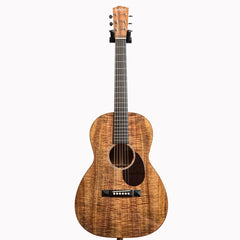 Santa Cruz 1929 OO Acoustic Guitar, All Koa
