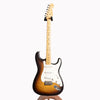 Fender Custom Shop 50th Anniversary Masterbuilt Stratocaster, Two-Colour Sunburst - Pre-Owned