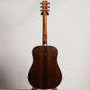 Larrivée D-19 Special Acoustic Guitar, Sitka Spruce & Indian Rosewood - Pre-Owned