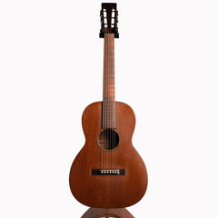 Martin 1930 00-17 Acoustic Guitar, All Mahogany - Pre-Owned
