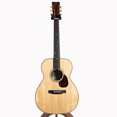 Froggy Bottom H-14 Deluxe Acoustic Guitar, Brazilian Rosewood & Adirondack Spruce - Pre-Owned