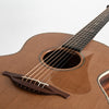 Lowden F-38 Acoustic Guitar, Brazilian Rosewood & Dark Cedar #18243 - Pre-Owned