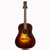 Fairbanks F-35 Roy Smeck Acoustic Guitar, Mahogany & Adirondack Spruce
