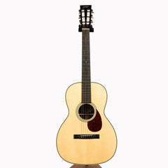 Collings 00-2HA Acoustic Guitar, Indian Rosewood & Adirondack Spruce