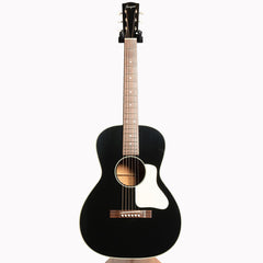 Bourgeois L-DBO Custom AT 12-Fret Acoustic Guitar, Mahogany & Adirondack Spruce