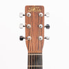 Fylde Falstaff Acoustic Guitar, 1979, Indian Rosewood & Sitka Spruce - Pre-Owned