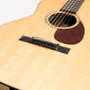 Collings 001 Acoustic Guitar, Sitka Spruce & Maple- Pre-Owned
