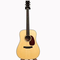 Collings D1A Acoustic Guitar, Mahogany & Adirondack Spruce - Pre-Owned