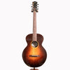 Fairbanks F10 Acoustic Guitar, Mahogany / Red Spruce - Pre-Owned