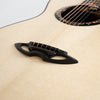 Casimi C3 Signature Acoustic Guitar - Moon Spruce & 'The Tree' Mahogany