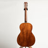 Martin Custom Shop 0000-18 Acoustic Guitar, Adirondack Spruce & Old Growth Sinker Mahogany - Pre-Owned
