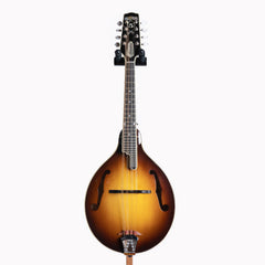 Crafters of Tennessee Prodigal A-5 Mandolin, Bookmatched Flamed Maple & Master Grade Spruce - Pre-Owned
