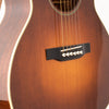 Kim Walker L-00 Sunburst Acoustic Guitar, Mahogany & Adirondack Spruce - Pre-Owned
