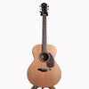 Furch Indigo DLX G-CY Acoustic Guitar, Western Red Cedar & Layered Mahogany