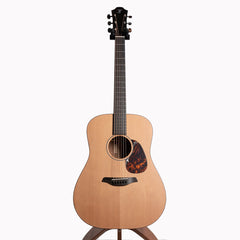 Furch Blue D CM acoustic Guitar, African Mahogany & Western Red Cedar