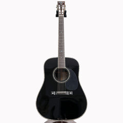 Maestro Traditional Series D-IR, Indian Rosewood & Adirondack Spruce
