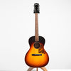 Waterloo WL-14L Acoustic Guitar in Sunburst, Mahogany & Spruce - Pre-Owned