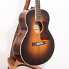 Bourgeois Small Jumbo Ltd Custom AT Acoustic Guitar, Mahogany & Adirondack Spruce
