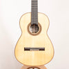 Bown Classical Guitar, Brazilian Rosewood & European Spruce - Pre-Owned