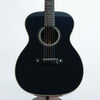 Martin Custom Shop 000-14F 'Clapton Navy Blues' Inspired Acoustic guitar, Indian Rosewood & High Altitude Swiss Spruce - Pre-Owned