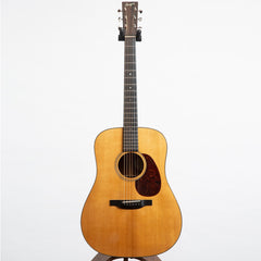 Bourgeois D-Country Boy, Acoustic Guitar, Aged Tone Adirondack Spruce & Mahogany - Pre-Owned