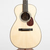 Froggy Bottom P14 Deluxe Acoustic Guitar, Rosewood & Adirondack Red Spruce