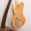 Spalt Instruments Gate Guitar #41 Electric Guitar