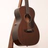 Collings 0-1 Acoustic Guitar, All Mahogany - Pre-Owned