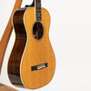 "Heindel 13"" Parlour Acoustic Guitar, Indian Rosewood & Sitka Spruce - Pre-Owned"