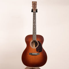 Martin Custom Shop 000-28h '1933' Acoustic Guitar, Indian rosewood & Sitka Spruce - Pre-Owned