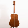Martin Custom Shop D-42 Acoustic Guitar, Madagascar Rosewood & Adirondack Spruce - Pre-Owned