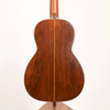 Martin 00-21 Acoustic Guitar, 1929, Brazilian Rosewood & Adirondack Spruce - Pre-Owned