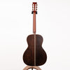 Santa Cruz H13 Custom Acoustic Guitar, African Blackwood & Ancient 3000 Year Old Sitka Spruce - Pre-Owned