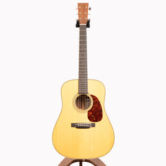 Martin D-28 Marquis Acoustic Guitar, East Indian Rosewood & Adirondack Spruce - Pre-Owned