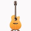Goodall RSC Acoustic Guitar, Indian Rosewood & Spruce - Pre-Owned