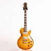 Nik Huber Orca 59 Electric Guitar, Faded Sunburst - Pre-Owned