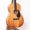 Collings 0002H Acoustic Guitar, All Koa - Pre-Owned