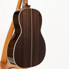 Martin 000-28VS Acoustic Guitar, Indian Rosewood & Sitka Spruce - Pre-Owned