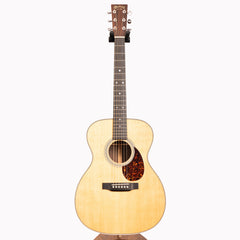 Martin Custom Shop 000-28h Acoustic Guitar, Indian Rosewood & Sitka Spruce - Pre-Owned