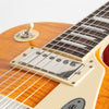 Maybach Lester 59 Electric Guitar, Honey Pie Aged