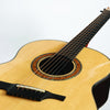 Greenfield G2.2 Acoustic Guitar, Alpine Spruce & East Indian Rosewood - Pre-Owned
