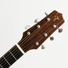 Takamine EFS-340TT Acoustic Guitar, Mahogany & Thermal Spruce - Pre-Owned