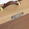 Cornell Romany 10 Guitar Amplifier, 10 Watts