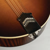 Collings MT Mandola Custom, Adirondack Spruce & Eastern Flamed Maple